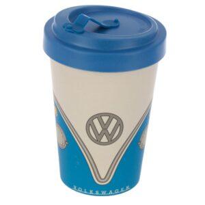 VW Official Merchandise