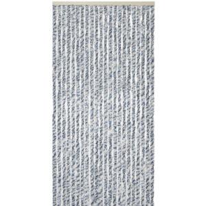 Door Curtains/Fly Screens
